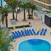 Sol Palmanova Hotel Picture 3