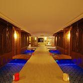 Aqua Hotel Picture 17