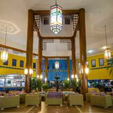 ROC Arenas Doradas Hotel Picture 6