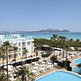 Iberostar Albufera Playa Hotel Picture 5