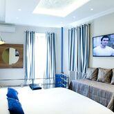 Brice Hotel Picture 5