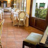 L'Antiga Hotel Picture 9
