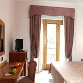 Savoia Hotel Picture 6
