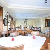 Rota Samoy Hotel Picture 6