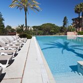 Islantilla Golf Resort Hotel Picture 2