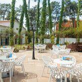 Roc Marbella Park Hotel Picture 11