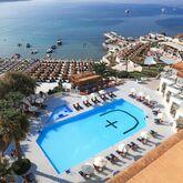 Seya Beach Hotel Picture 3