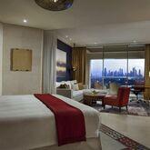 Raffles Dubai Hotel Picture 4