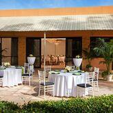 Sheraton Park Hotel Picture 10