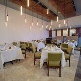 Krystal Cancun Hotel Picture 16