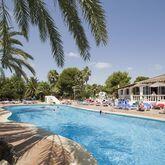 Ola Cecilia Club Apartments Picture 2