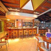 Argiri Aparthotel Picture 6