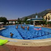 Holidays at Destina Hotel in Ovacik, Dalaman Region