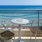 Mediterranean Hotel Picture 11