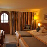 Marina Sharm Hotel Picture 6