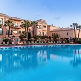 Barcelo Punta Umbria Mar Hotel Picture 0