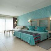HD Beach Resort Picture 8