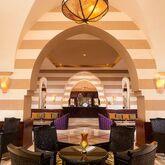 Iberotel Samaya Hotel Picture 12