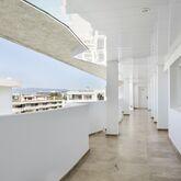 Best Da Vinci Royal Apartments Picture 7