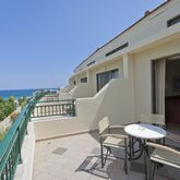 Hydramis Palace Beach Resort Hotel Picture 9