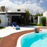 Kamezi Boutique Villas Picture 4