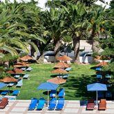 Marilena Hotel Picture 7