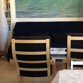 Loix Mar Apartments Picture 3