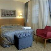 Almina Hotel Istanbul Picture 3