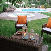 Corfu Mare Hotel Picture 6