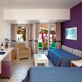 Kadikale Resort Hotel Picture 7