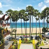 Woraburi Phuket Resort and Spa Picture 2