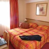 Comfort Hotel Mouffetard-Latin Quarter Picture 2