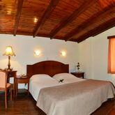 Antilia Apartments Picture 3