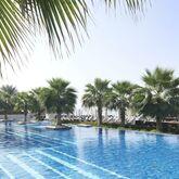 Fairmont Bab Al Bahr Hotel Picture 8