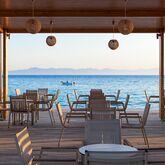 Avra Beach Hotel Picture 11