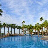 Marbella Playa Hotel Picture 0