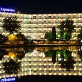BelleVue Lagomonte Hotel Picture 7