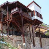 Villa Turka Hotel Picture 0