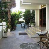 Holidays at Mamouzelos Apartments in Kardamena, Kos