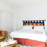 La Residenza Hotel Picture 3
