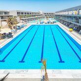 Lyttos Beach Hotel Picture 11