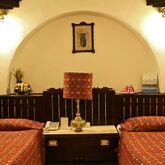 Arabella Azur Beach Resort Hotel Picture 4