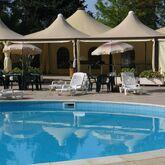 Holidays at Califfo Hotel in Cagliari, Sardinia