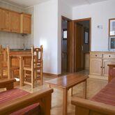 Los Gracioseros Apartments Picture 2