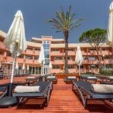Vilamoura Garden Hotel Picture 2