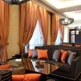 Barcelona Center Hotel Picture 10