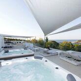 Club Portinatx Hotel Picture 4