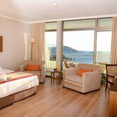 Korumar Hotel De Luxe Picture 5
