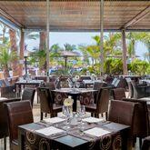 Barcelo Fuerteventura Thalasso Spa Picture 10