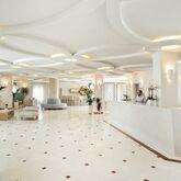 Santorini Palace Hotel Picture 9